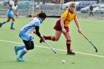 UHHC-Womans-Hockey-Reserve.jpg